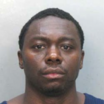 Jimmy Henchman Releases Info On '94 Tupac Shooting