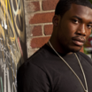 "Meek Mill Announces ""Dreams Come True"" Tour"