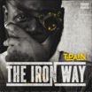 The Iron Way (No DJ)