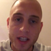 Chet Haze Apologizes For Using N-Word, Blames Cocaine Addiction
