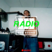 Listen To DJ Khaled & Skepta's Mixes From OVO Sound Radio Episode 9
