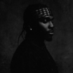 Listen To A Snippet Of A New Pusha T & Pharrell Collab