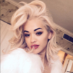 See More Pics From Rita Ora's Lui Photo Shoot (NSFW)
