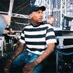"YG Says The Secret Service Is Harassing His Label Over ""FDT"""