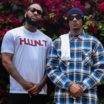 The Game, Snoop Dogg & Minister Farrakhan Host Anti-Violence Gang Summit
