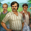 "A ""Narcos"" Mobile Game Is Launching In September"