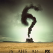 """New Trailers For Season 6 Of """"American Horror Story"""" Have Arrived"""