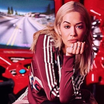 First Look At Rita Ora's Next Adidas Collab