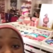 Alabama Victoria's Secret Store Kicks Out All Black Shoppers During Shoplifting Incident