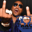 Top Tracks: December 26 - January 1