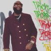 "Rick Ross Shares Official Tracklist To ""Rather You Than Me"" Album"