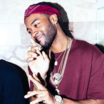 PartyNextDoor Dropping New Music Soon