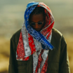 "Stream Joey Bada$$' Sophomore Album ""All-Amerikkkan Bada$$"""