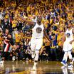 Top-10 Plays From The NBA Playoffs Opening Weekend