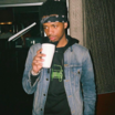"""Metro Boomin Promises To Make """"F*ckboys"""" Pay For His Hack"""