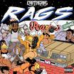 "Stream Earthgang's ""Rags"" EP"