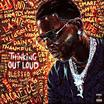 """Young Dolph Is Straight To The Point On """"Eddie Cane"""""""