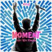 "Kyle Drops Off New Song With Wiz Khalifa ""Moment"""