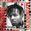 """MadeInTYO & Gunna Covet The Bag On """"Figure It Out"""""""