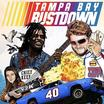 "Yung Gravy Teams Up With Chief Keef And Y2K For ""Tampa Bay Bustdown"""