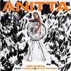 "Anitta Taps Cardi B & Myke Towers For Bilingual Single ""Me Gusta"""