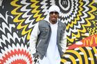 Nick Cannon Responds To Kanye West's Warning Over Kim Kardashian