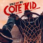 Cote Kid