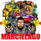 Marcielago