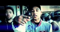 """Young Life """"Doin' It (LL Freestyle) """" Video"""