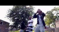 """Johnny May Cash Feat. YB """"Streets Love Me"""" Video"""
