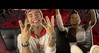 """Mod Sun Feat. DeJ Loaf """"We Do This Shit"""" Video"""