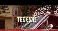 """The Game Feat. Jason Derulo """"Baby You"""" Video"""