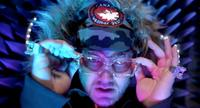 "RiFF RAFF Feat. Poodeezy, Owey ""Snow Storm"" Video"