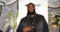 "Big K.R.I.T. ""Keep The Devil Off"" Video"
