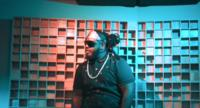 """T-Pain Feat. Blac Youngsta """"Goal Line"""" Video"""