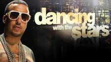 French Montana On Dancing With The Stars?! | Just F**KN With You (Episode 1)