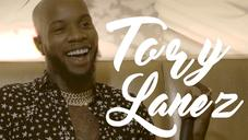 """Tory Lanez On Sophomore Album: """"There's A Lot Of Bars"""""""