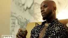 "Tory Lanez On First Son, ""I Told You"" Vs. Sophomore, Industry Plants & More"
