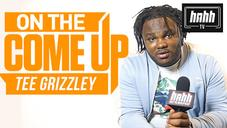 Tee Grizzley: On The Come Up