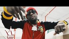 """Ralo Drops Off New Visuals For """"I Swear To God"""""""