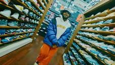 """MadeinTYO Takes Us To Japan In """"Retro 88"""" Visuals"""