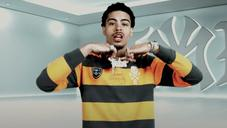 """Jay Critch Reminds The Masses He's """"Been That"""""""