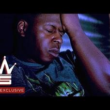 """Blac Youngsta Gets Deep In His """"Venting"""" Video"""