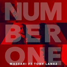 "Tory Lanez Assists Massari On His New Dancehall Single ""Number One"""