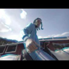 """Robb Bank$ Is Convinced That """"Griffith Did Nothing Wrong"""" In New Music Video"""