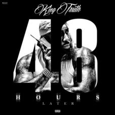 """Trae Tha Truth Dives Into Screw Culture On """"Barre"""""""