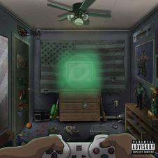 """Starlito Exudes Experience On """"Where I've Been"""""""