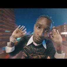 """Young Thug Shares The Trippy New """"Gain Clout"""" Music Video"""