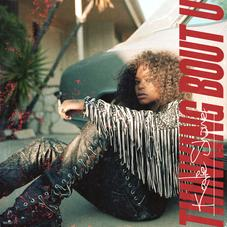 """Kodie Shane Is Back With New Single """"Thinking Bout U"""""""