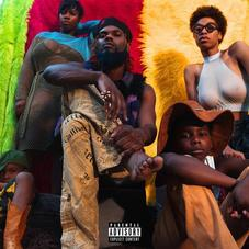 "Rome Fortune Recruits Young Thug, KAYTRANADA & More On ""Beautiful Pimp 3"""